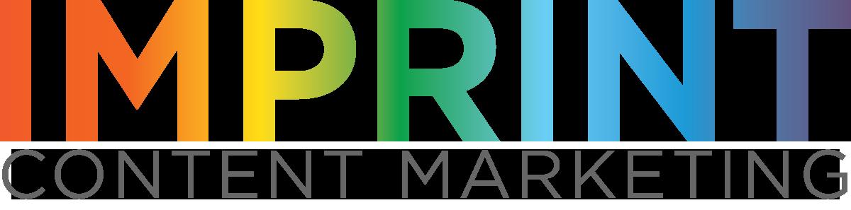 IMPR-pride-content.png