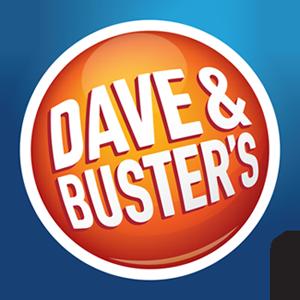DandB-New-Logo.png