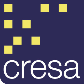 CRESA_LOGO_opt.jpeg