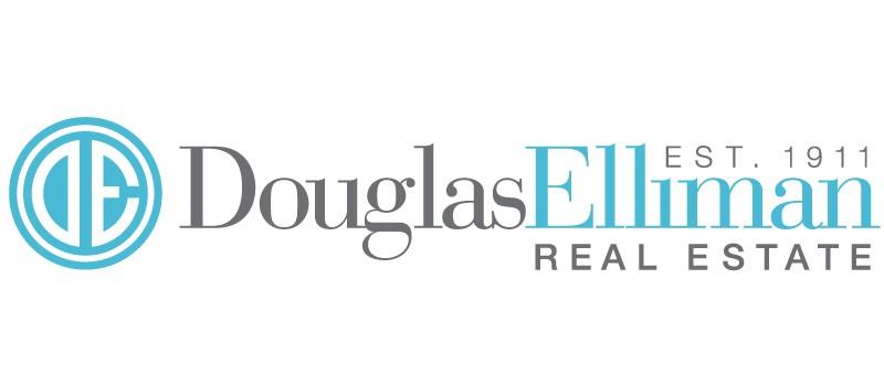 Douglas_Elliman-Logo-Sized-For-ListingBook-7a9811.jpg