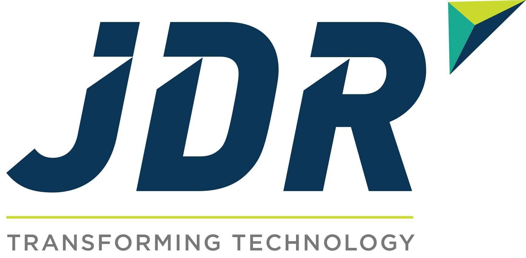 JDR_Logo_Image.jpeg