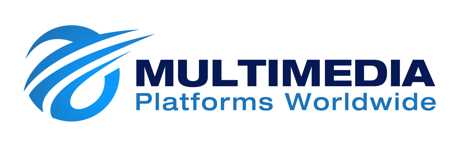 Multimedia_Platforms_Worldwide_Logo.jpeg