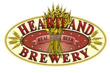 heartland_brewery-logo.jpg