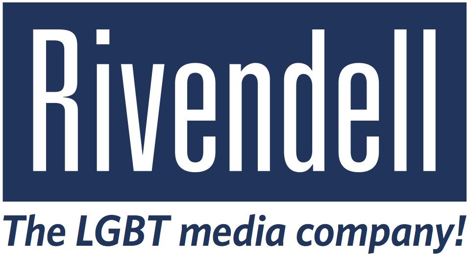 Rivendell-Logo---Stacked---LGBT.jpg