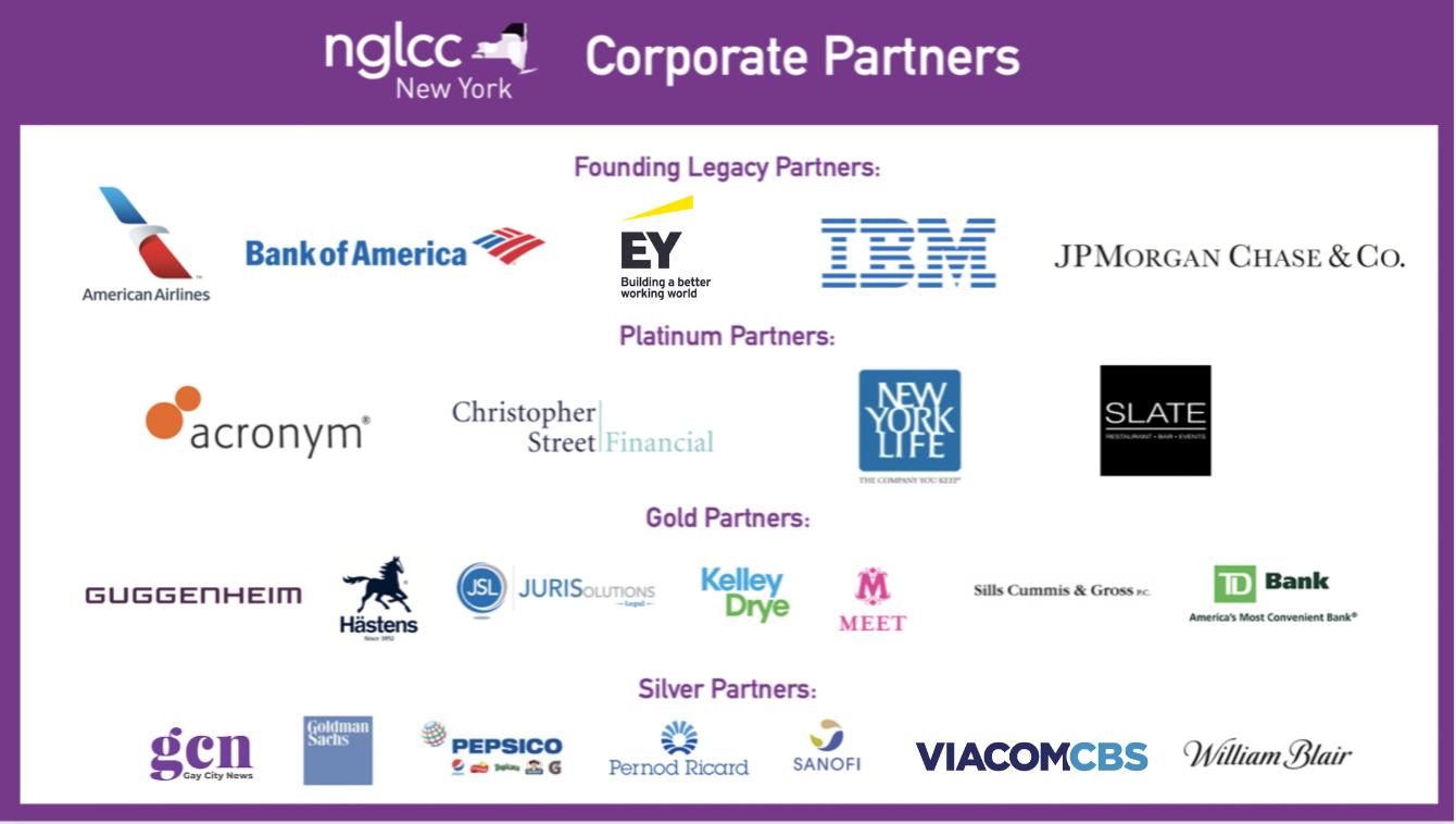 NY-Partners.-Jan-2020-w1012.png