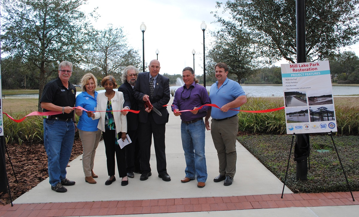 10-Mill-Lake-Ribbon-Cutting-060.jpg