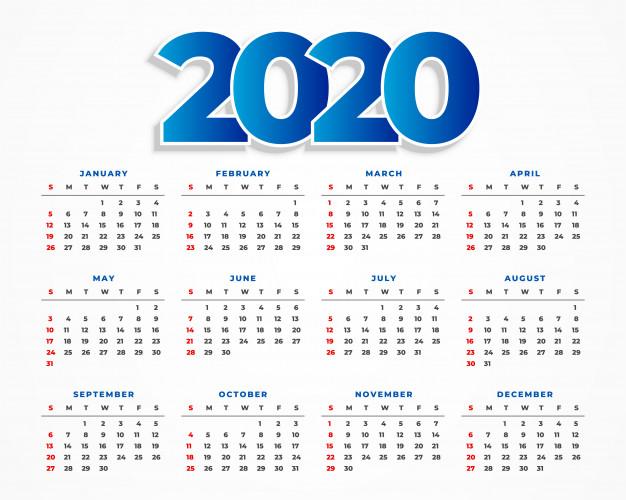 2020-calendar-image.jpg