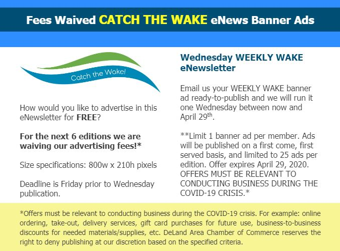 Catch-the-Wake-promo-image.JPG