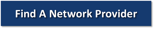 Find-a-network-provider-image.png