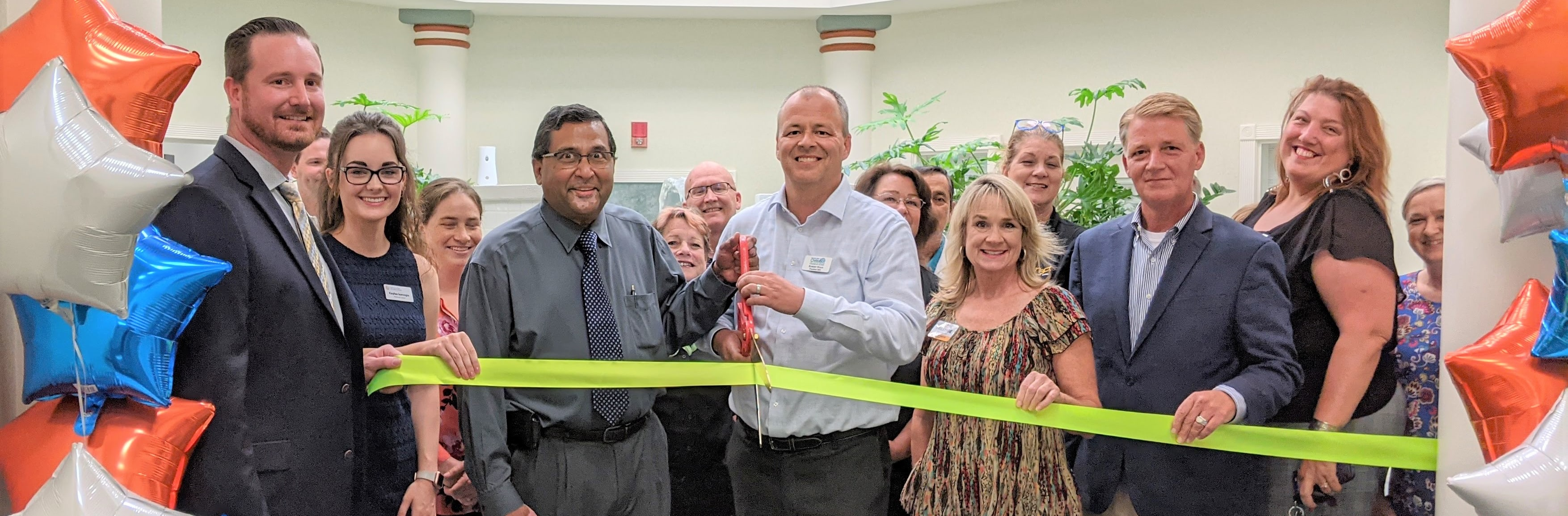 Gastroenterology-of-Orlando---Ribbon-Cutting-and-Business-After-Hours-July-15th-w3508.jpg