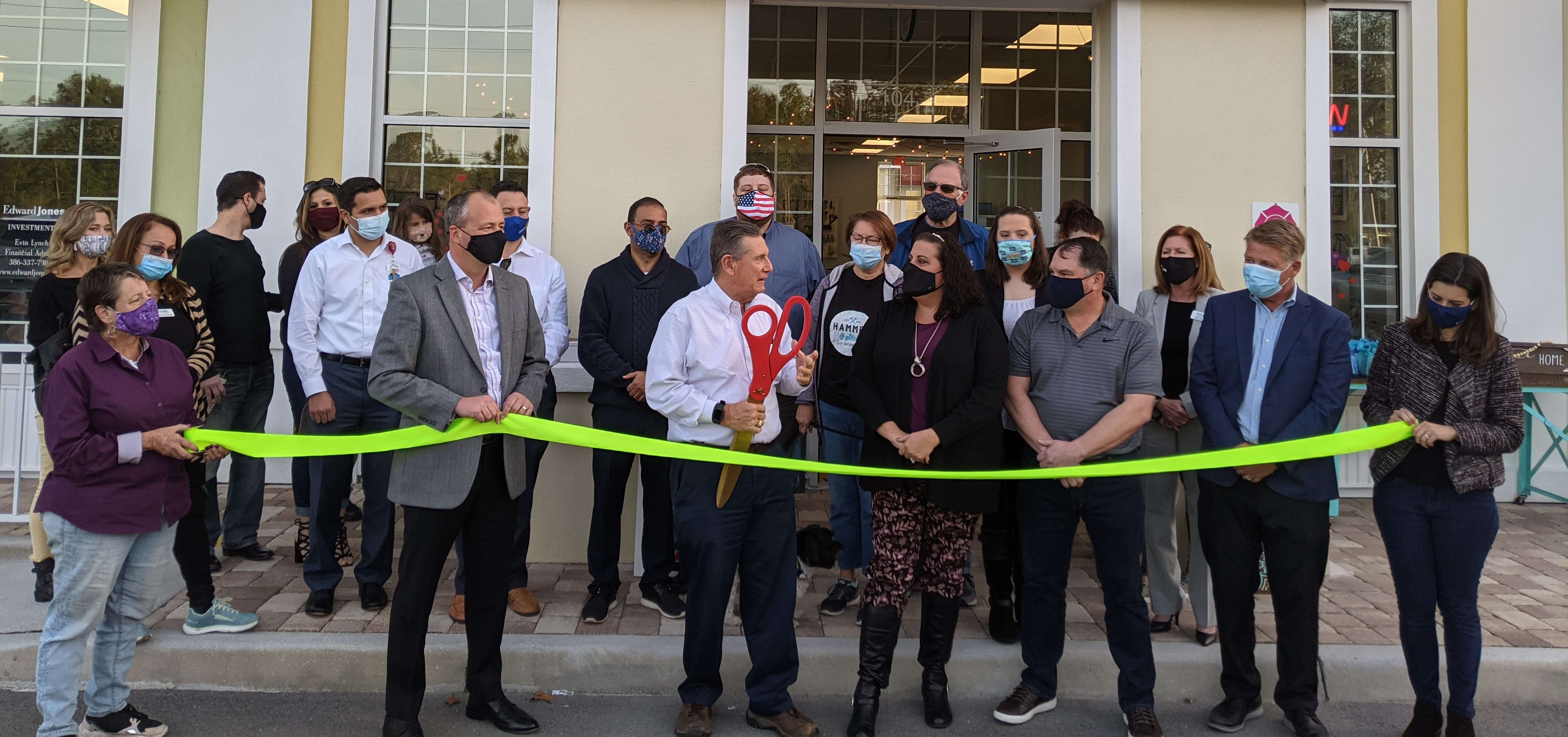 Hammer-and-Stain-Ribbon-Cutting-February-2021-w4032.jpg