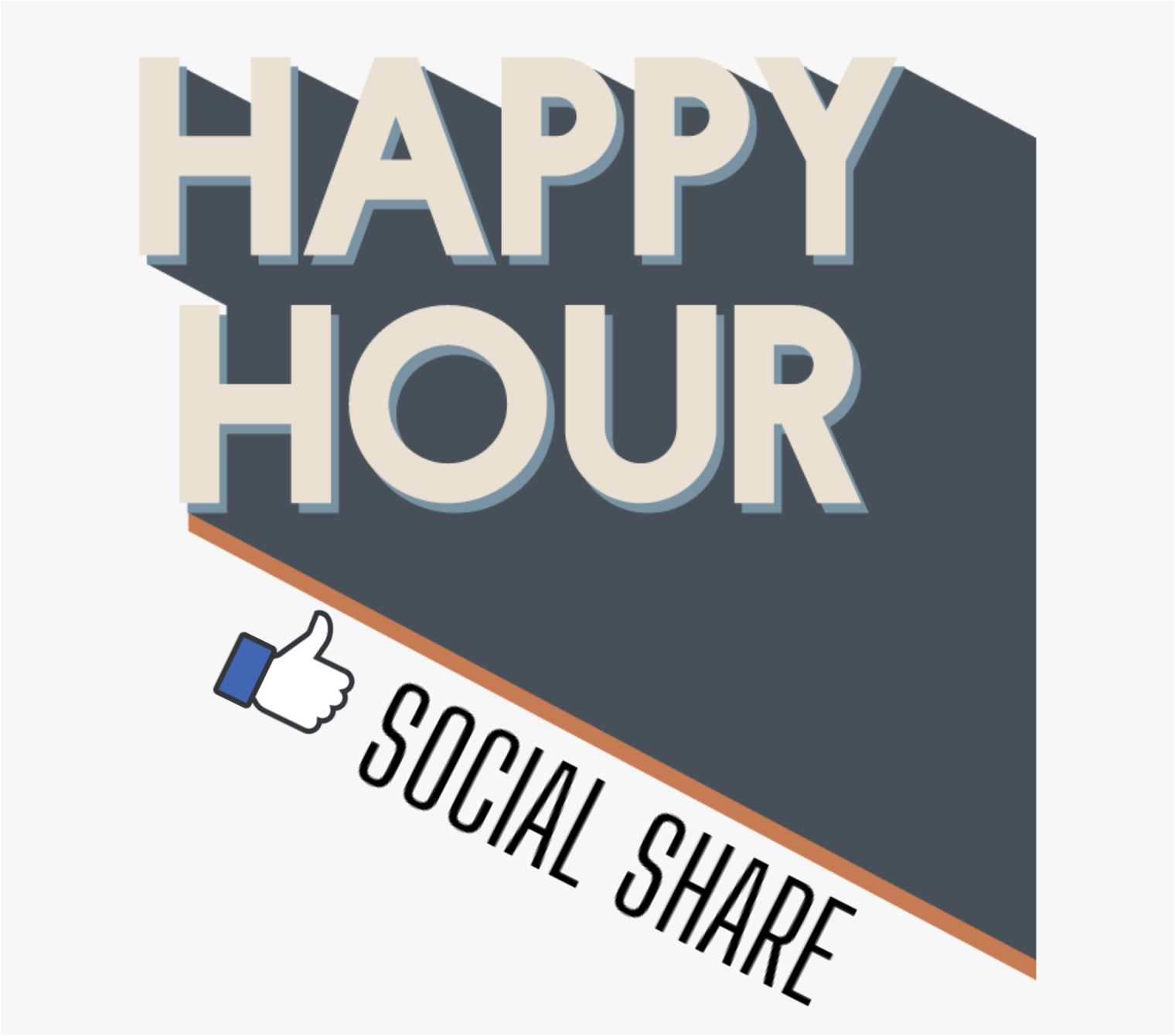 Happy-Hour-Social-Share(1).png