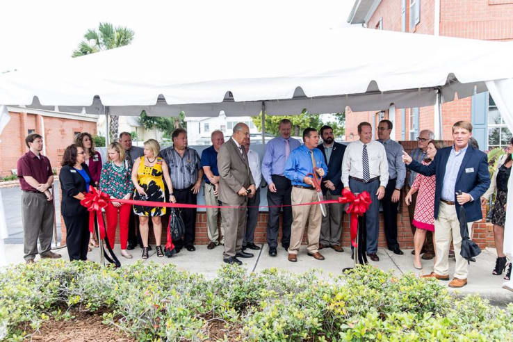 James-Moore-ribbon-cutting-5.24.18-w738.jpg