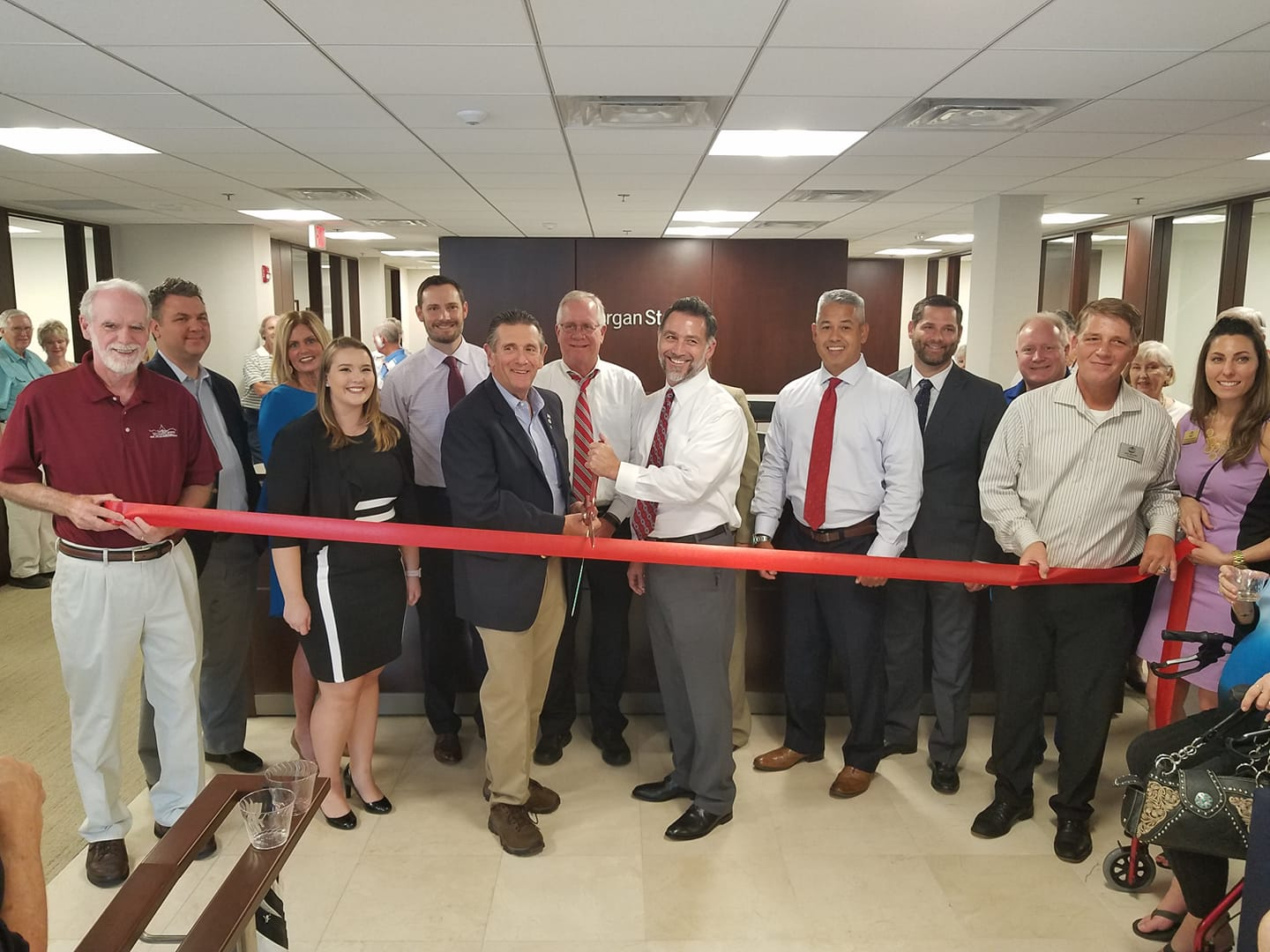 Morgan-Stanley-Ribbon-Cutting-6.28.18.jpg