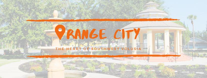 Orange-City.png