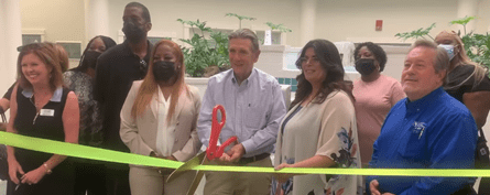 Ribbon-Cutting-at-Hayward-and-Vega-Insurance.-LLC-April-8th-w445.png