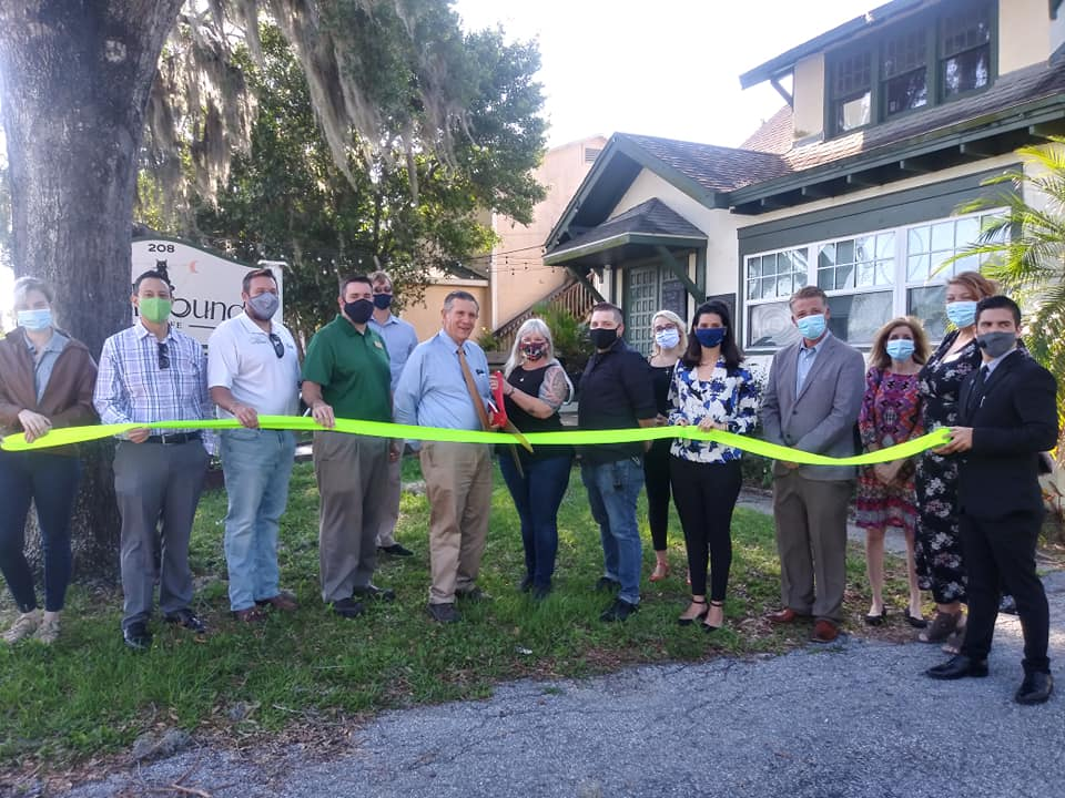 Ribbon-Cutting-at-Spellbound-Cafe-April-22nd.jpg