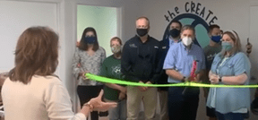 Ribbon-Cutting-at-The-Create-Space-April-1st-w288.png