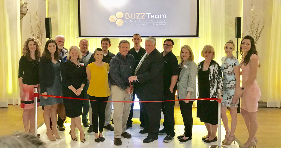 buzzteam-multimedia-ribbon-cutting.jpg