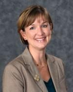 Vickie Pleus
