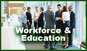 Workforce & Education