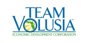 Team Volusia