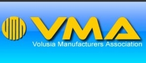 Volusia Manufacturing Association
