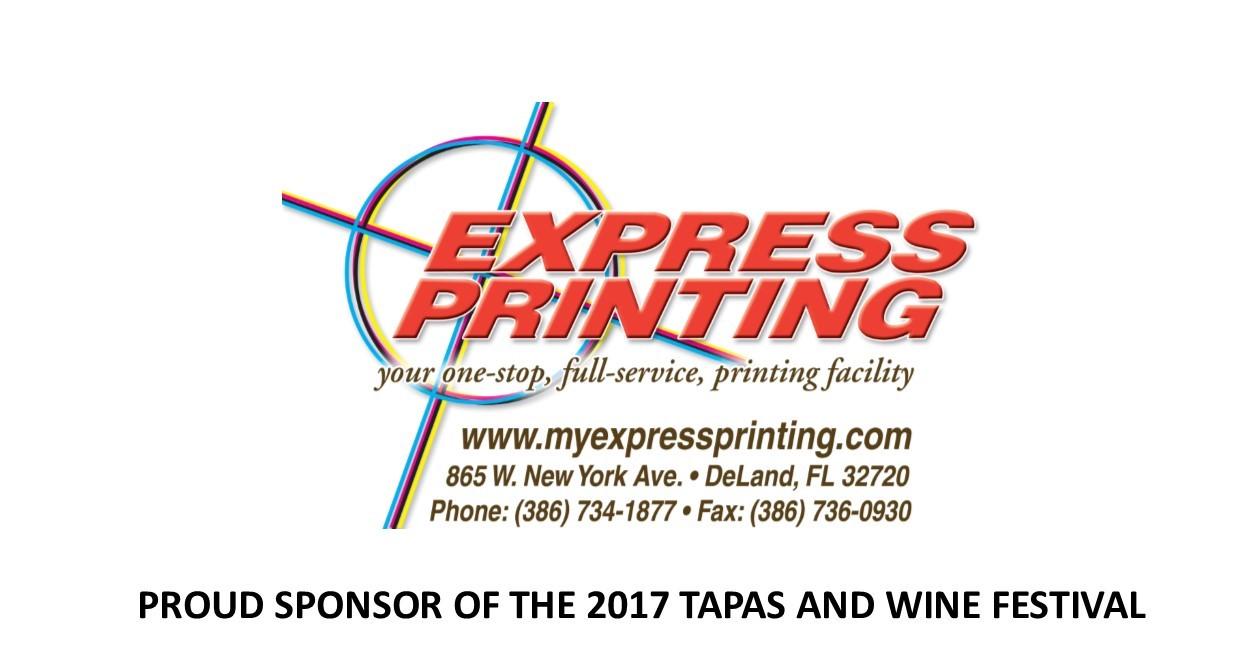 express-print(1).jpg
