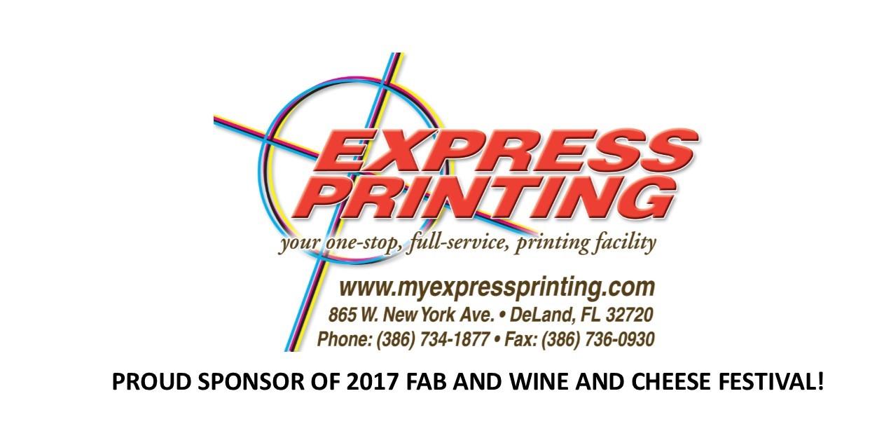express-print.jpg