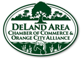 DeLand Area Chamber and Orange City Business Alliance