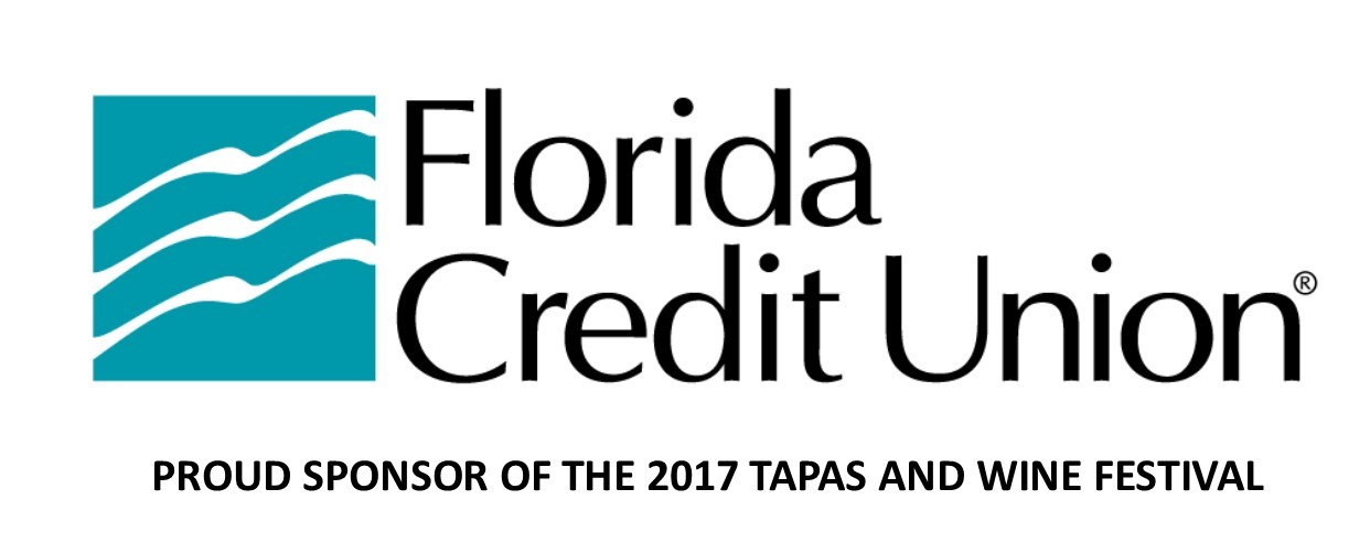 florida-credit--union(1).jpg