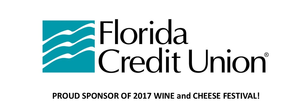 florida-credit--union.jpg