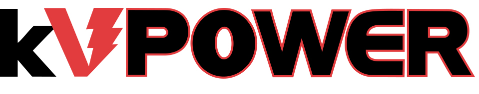 KV-logo-HD.jpg