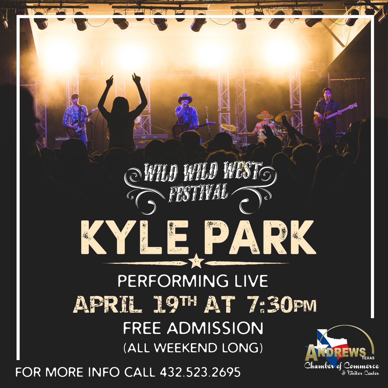 Kyle-park-5x5.jpg