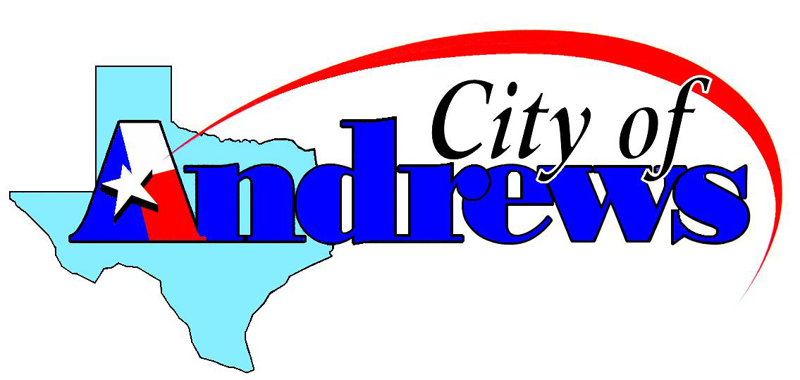 New-City-Logo.jpg