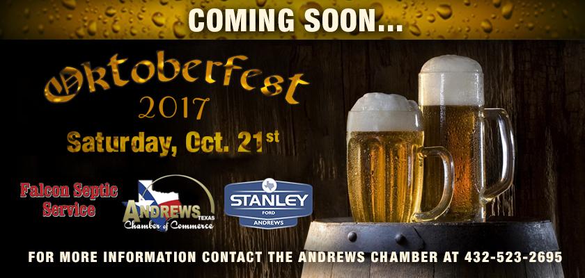 Oktoberfest2017.jpg
