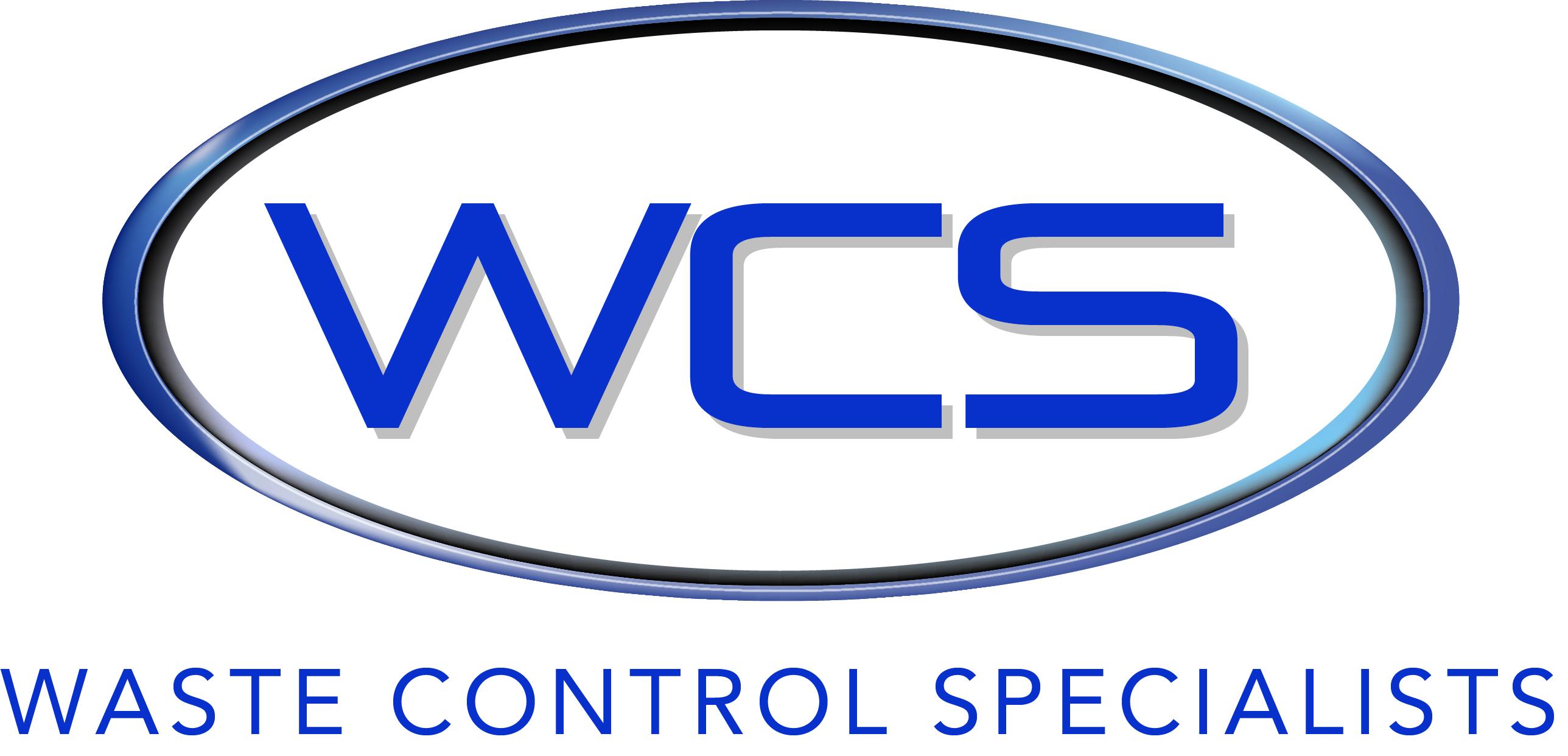 Waste-Control-Specialists-Logo.jpg