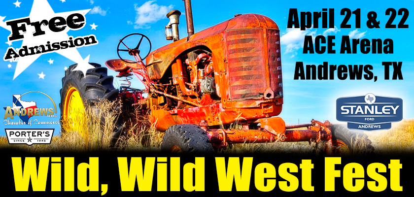 antique-tractors-billboard.jpg
