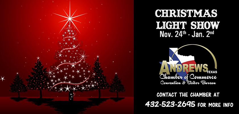 christmaslightshow2017.jpg