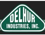 delhur-150x115.jpg