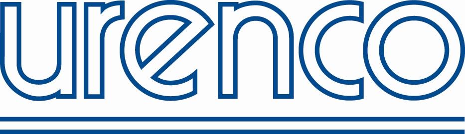 urenco-logo.JPG