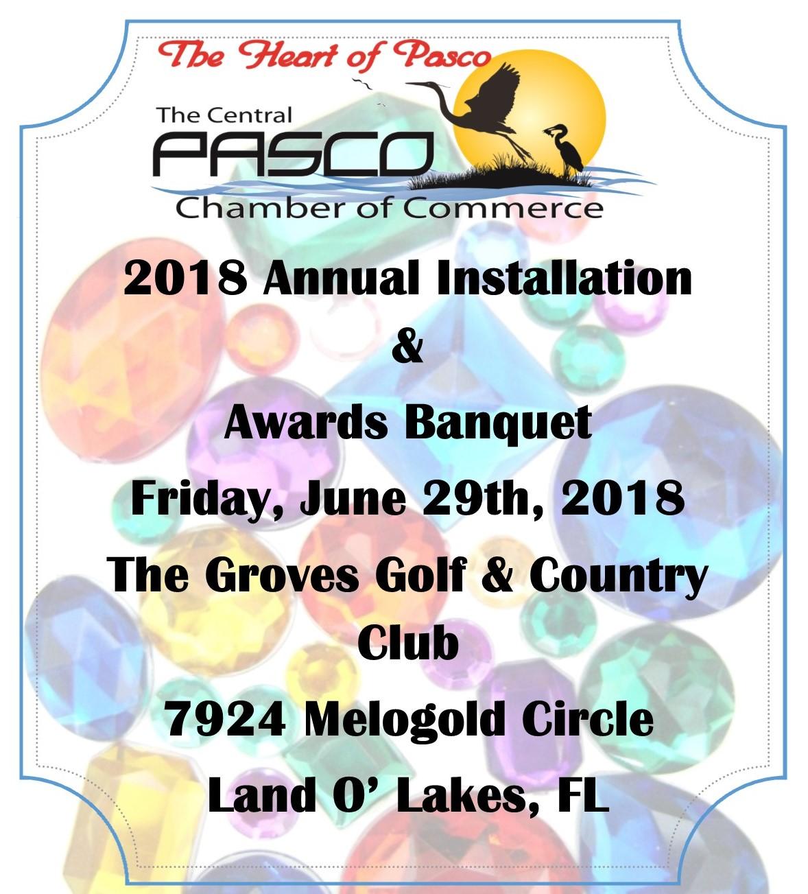 Annual-Banquet-2018-cover-photo(1).jpg