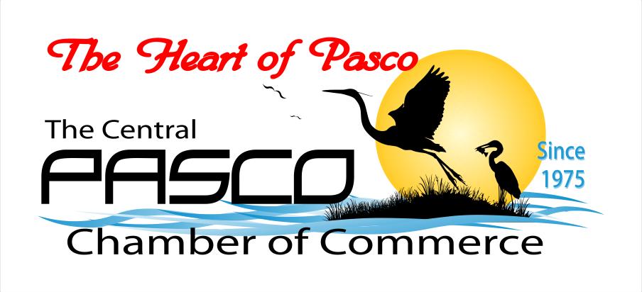 Central-Pasco-Chamber.jpg