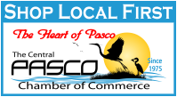 CPCoC-ShopLocal