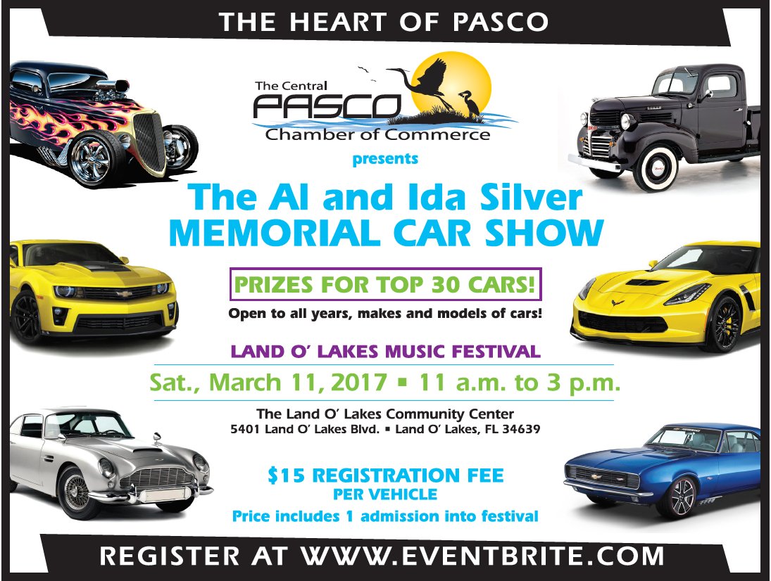 Car-Show-flyer.png
