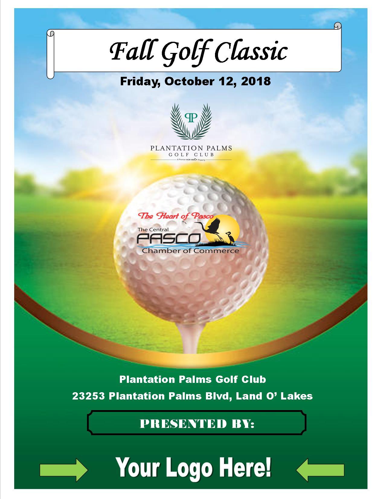 Fall-Golf-Classic-2018-flyer.jpg