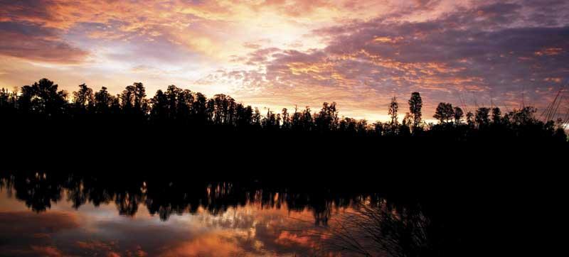 cenpasco-Connerton-sunset.jpg