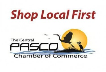 Shop Local First sm.jpg