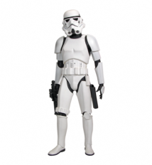 Star_Wars_Stormtrooper_by_dorsalfin-w214_Sized.png