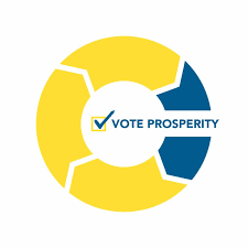 voteprosperity.png